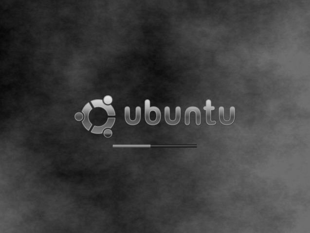 wallpaper linux ubunto
