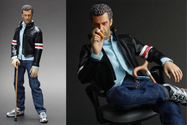 bonecos,figuras de ação