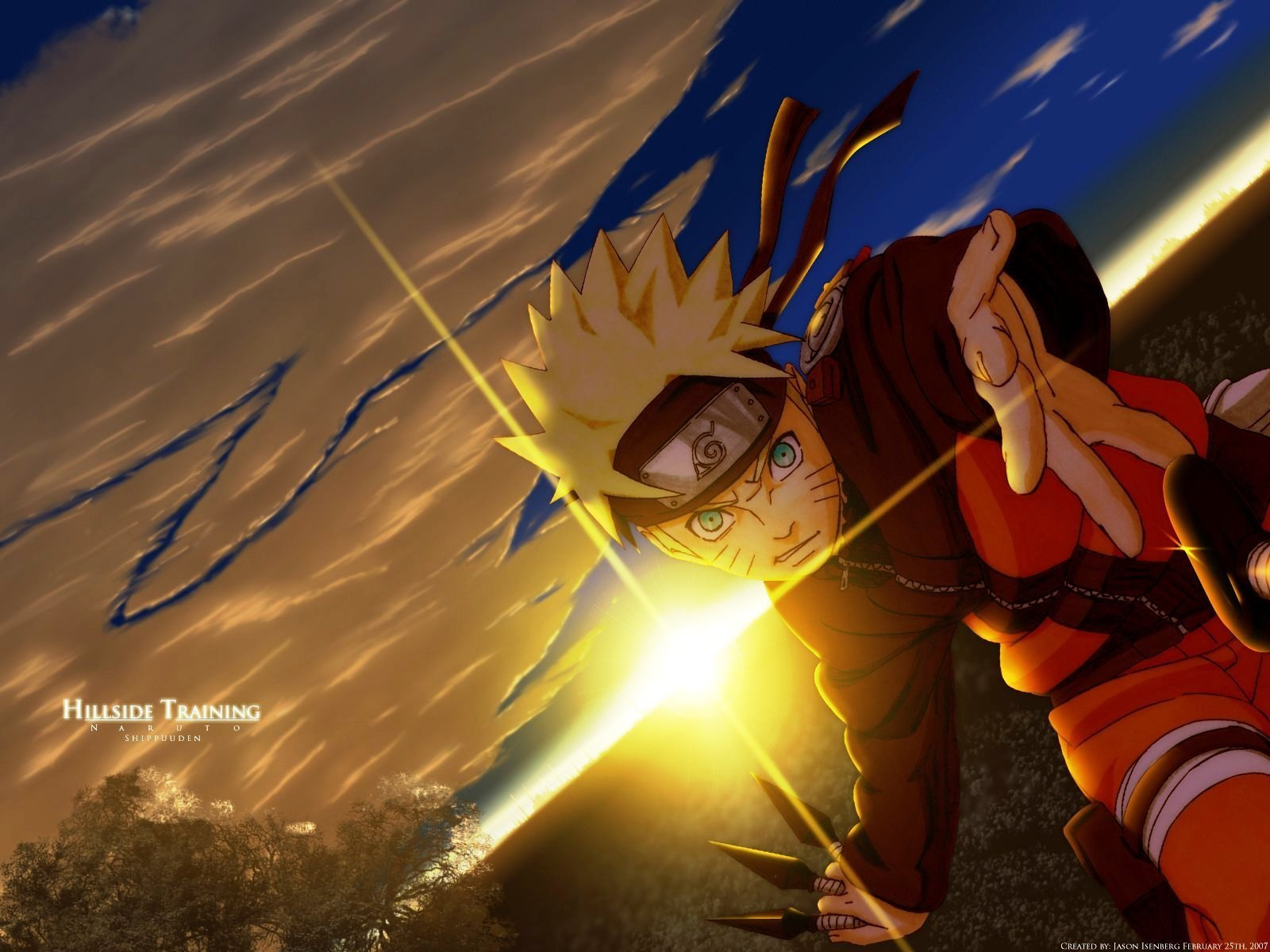Download 73 Wallpaper Naruto Que Se Mexem Gratis