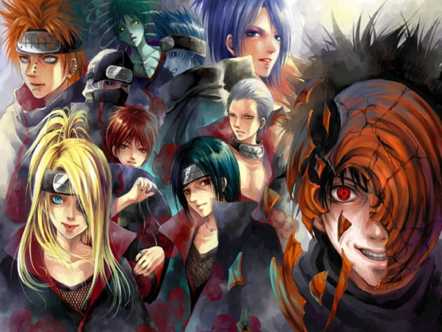 wallpapers naruto shippudem hd,wallpapers naruto shippudem,naruto shippudem hd