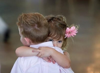abarço,hug