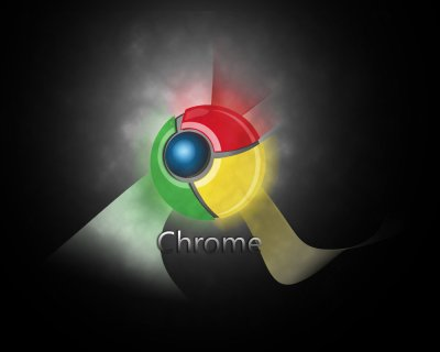 wallpapers google chrome