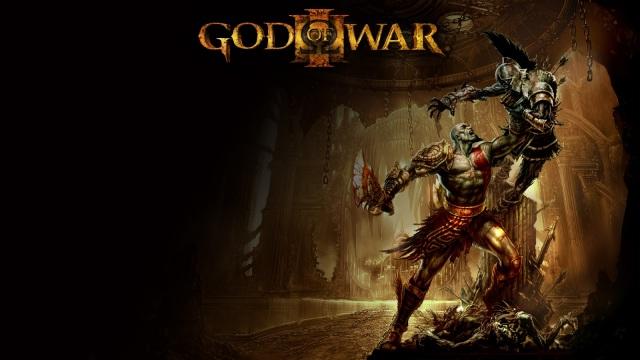 wallpaper god of wae