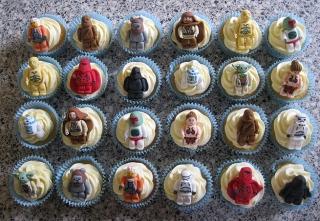 cupcaker legais
