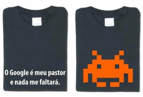 camisetas nerds,camisetas geeks