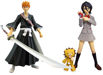 figuras de ação,bonecos animes,bonecos games,bonecos de desenho famosos