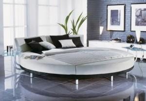 camas,camas personalizadas,camas legais,camas diferentes
