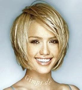 cortes de cabelo,cortes de cabelo feminini