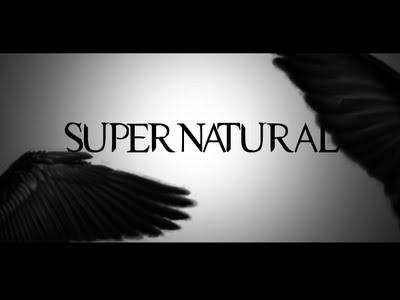 wallpaper supernatural 5 temporada
