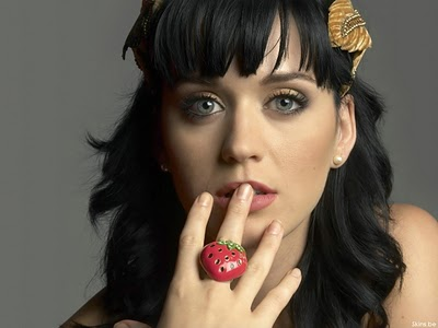 1280 × 960   katy parry wallpaper 7