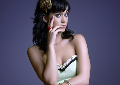 1600 × 1132 katy parry wallpaper 6